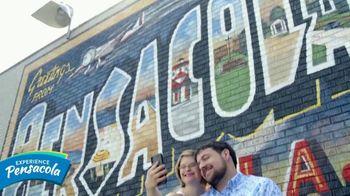 Visit Pensacola TV Spot, 'Experience the Getaway You Need' - Thumbnail 5