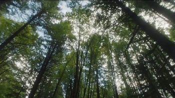 John Deere Gator TV Spot, 'The Land Stays the Same' Song by Linda Draper - Thumbnail 4