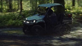 John Deere Gator TV Spot, 'The Land Stays the Same' Song by Linda Draper - Thumbnail 7