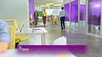 Stelara TV Spot, 'Enough: May Be Able to Help' - Thumbnail 1