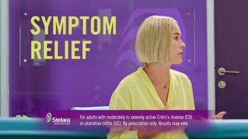 Stelara TV Spot, 'Enough: May Be Able to Help'