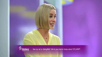 Stelara TV Spot, 'Enough: May Be Able to Help' - Thumbnail 6