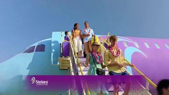 Stelara TV Spot, 'Enough: May Be Able to Help' - Thumbnail 8