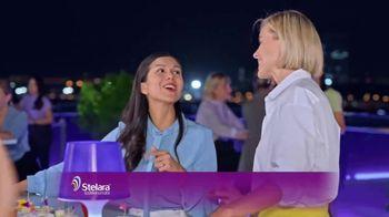 Stelara TV Spot, 'Enough: May Be Able to Help' - Thumbnail 9