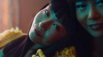 Svedka TV Spot, 'Bring Your Own Spirit: Perfect Mix'