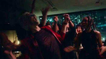 Svedka TV Spot, 'Bring Your Own Spirit: Perfect Mix' - Thumbnail 5