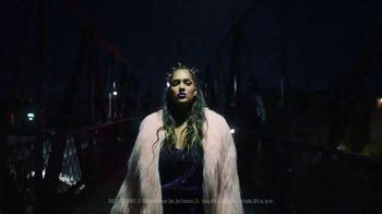 Svedka TV Spot, 'Bring Your Own Spirit: Perfect Mix' - Thumbnail 9
