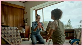 Pandora TV Spot, 'Thank You' Song by Production Music