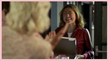 Pandora TV Spot, 'Thank You' Song by Production Music - Thumbnail 5