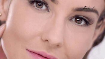 Teatrical Pro-Aclarant TV Spot, 'Rostro sin manchas' [Spanish] - Thumbnail 9