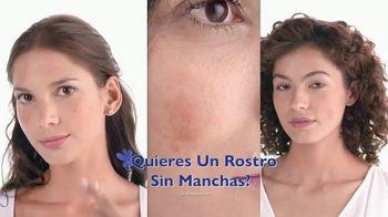 Teatrical Pro-Aclarant TV Spot, 'Rostro sin manchas' [Spanish] - Thumbnail 1