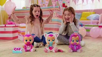 Cry Babies TV Spot, 'Presents'