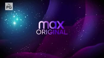 HBO Max TV Spot, 'Adventure Time: Distant Lands' - Thumbnail 2