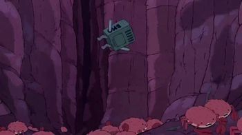 HBO Max TV Spot, 'Adventure Time: Distant Lands' - Thumbnail 7