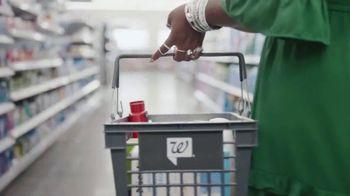 Walgreens TV Spot, 'Wouldn't It Be Nice?' - Thumbnail 2