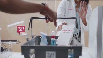 Walgreens TV Spot, 'Wouldn't It Be Nice?' - Thumbnail 4