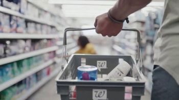 Walgreens TV Spot, 'Wouldn't It Be Nice?' - Thumbnail 5
