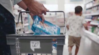 Walgreens TV Spot, 'Wouldn't It Be Nice?' - Thumbnail 6