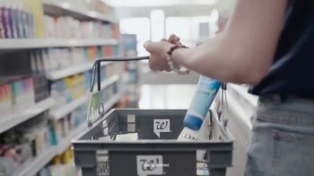 Walgreens TV Spot, 'Wouldn't It Be Nice?' - Thumbnail 7