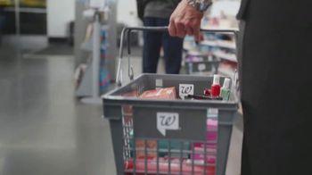 Walgreens TV Spot, 'Wouldn't It Be Nice?' - Thumbnail 8