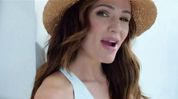 Neutrogena Ultra Sheer Dry-Touch Sunscreen TV Spot, 'Superior Protection' Featuring Jennifer Garner