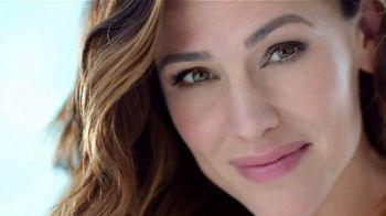 Neutrogena Ultra Sheer Dry-Touch Sunscreen TV Spot, 'Superior Protection' Featuring Jennifer Garner - Thumbnail 7