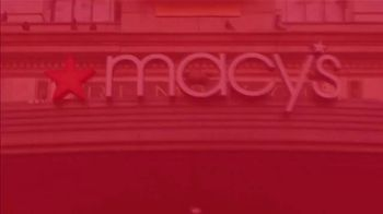 Macy's TV Spot, 'Contact-Free Curbside Pickup' - Thumbnail 1