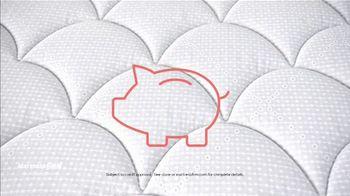 Mattress Firm TV Spot, 'Sleep Boxes: Patriotic' - Thumbnail 3