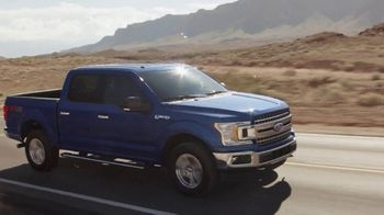 Ford 4th of July Sellathon TV Spot, 'Bigger Than Ever' [T2] - Thumbnail 6