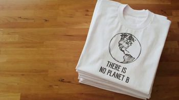 Seventh Generation Laundry TV Spot, 'There Is No Planet B' - Thumbnail 7