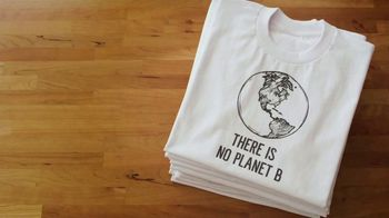 Seventh Generation Laundry TV Spot, 'There Is No Planet B' - Thumbnail 8