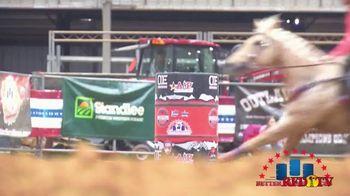 Better Barrel Races TV Spot, 'Your Association' - Thumbnail 2