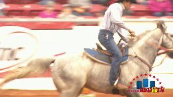 Better Barrel Races TV Spot, 'Your Association' - Thumbnail 5