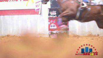 Better Barrel Races TV Spot, 'Your Association' - Thumbnail 7