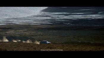 BMW TV Spot, 'Rejoin the Road' [T1] - Thumbnail 2