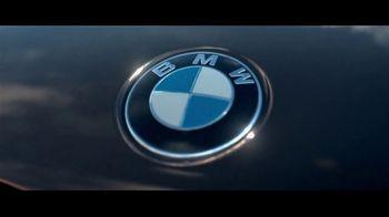 BMW TV Spot, 'Rejoin the Road' [T1] - Thumbnail 3