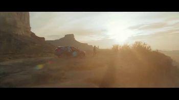 BMW TV Spot, 'Rejoin the Road' [T1] - Thumbnail 6