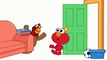 Sesame Workshop TV Spot, 'Cuidándonos unos a otros: lavarse las manos' [Spanish] - 54 commercial airings