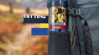 Planters Pop & Pour TV Spot, 'Change the Way You Snack' - Thumbnail 6