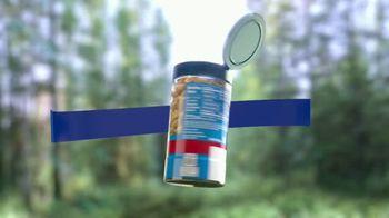 Planters Pop & Pour TV Spot, 'Change the Way You Snack' - Thumbnail 8