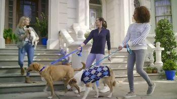 Chewy.com TV Spot, 'Running Errands' - Thumbnail 2