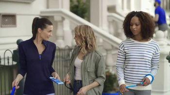Chewy.com TV Spot, 'Running Errands' - Thumbnail 6