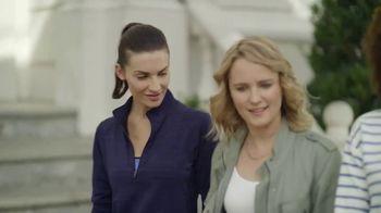 Chewy.com TV Spot, 'Running Errands' - Thumbnail 9