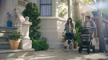Chewy.com TV Spot, 'Tucker's New Ride' - Thumbnail 1
