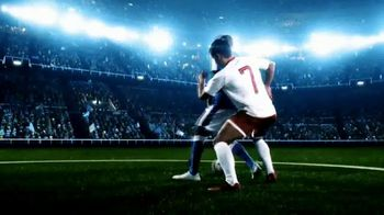 Effectv TV Spot, 'Live Sports: Get Ready' - Thumbnail 1