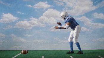 Robinhood Financial TV Spot, 'Fractional Shares: Football' - Thumbnail 5