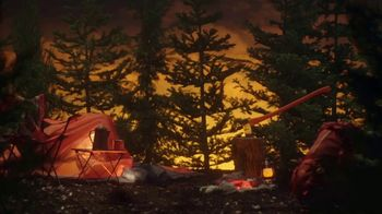 Robinhood Financial TV Spot, 'Fractional Shares: Tent' - Thumbnail 8