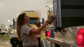 Shell Rotella TV Spot, 'Livelihood' - Thumbnail 3