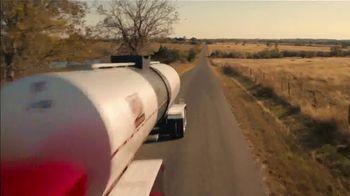 Shell Rotella TV Spot, 'Livelihood' - Thumbnail 4