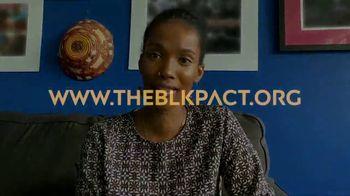 The Black Pact TV Spot, 'Pledge to Shop Black' - Thumbnail 5